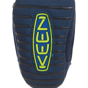 Keen Shoes - NWT KEEN | 18 MO | Rover Crib Boot TODDLER WALKER